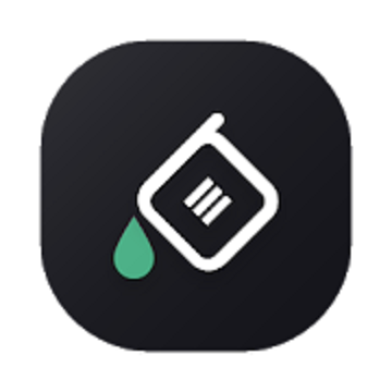 Swift Installer - Themes & color engine (Unreleased)