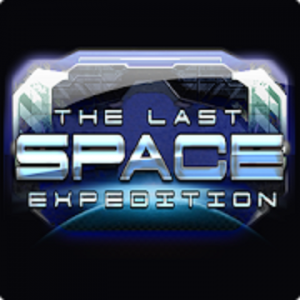 The Last Space Expedition