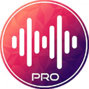 VOKO Radio PRO - Global Streams