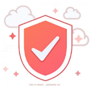 VPN 360 X Master -Unlimited Hotspot
