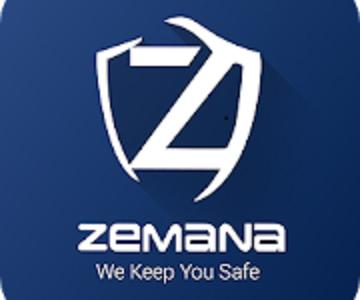 Zemana Antivirus & Security