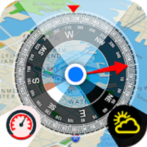 All GPS Tools Pro