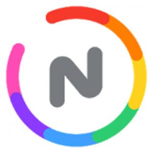 NYON - Icon Pack