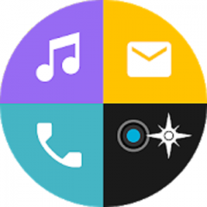 FlashOnCall Premium (call and app)