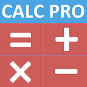Calculator Widget Themes PRO