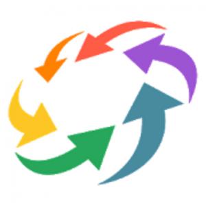 Ace Stream Engine