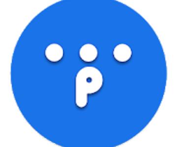 Pix-Pie Icon Pack
