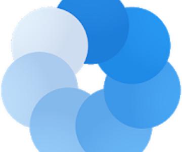 Bluecoins Finance