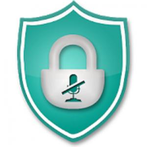 Microphone Blocker - Anti Spyware