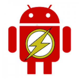 Speed Boost for Android