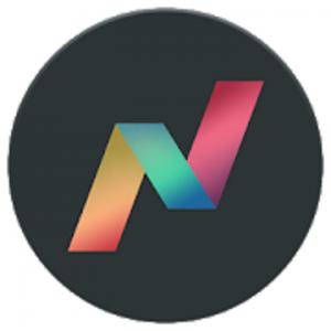 NN Launcher