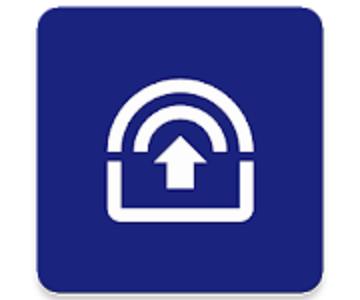 Granular Immersive Mode 0 2 3 APK Premium Archives   HostAPK