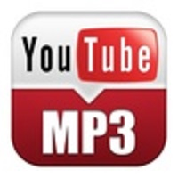 yt3-music-downloader