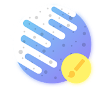 Afterglow Icons Pro