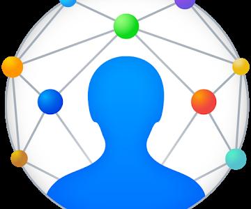 Caller ID, Calls, Phone Book & Contacts Eyecon