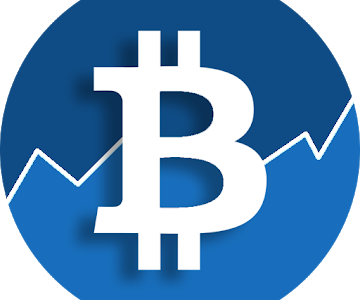 Crypto App Widgets, Alerts, News, Bitcoin Prices