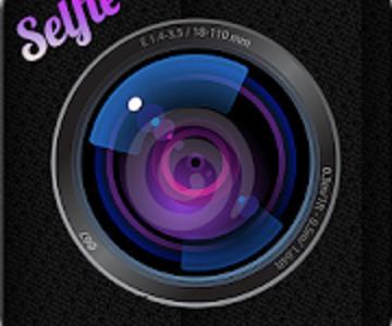 DSLR Camera 4k HD Camera Full HD Camera