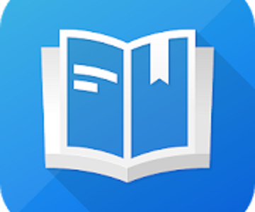 FullReader – e-book reader