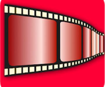 HD Video Cinema - New Movies