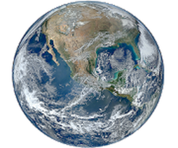 ISS onLive HD View Earth Live