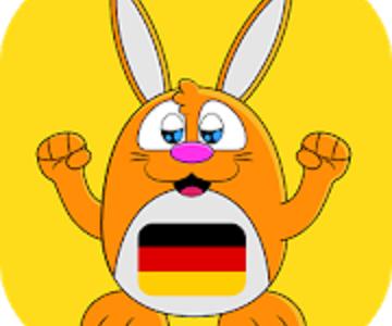 Learn German LuvLingua Pro