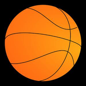 NBA Stream