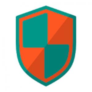 NetGuard - no-root firewall v2 269 Final [Pro] APK [Latest