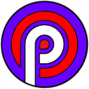PIXEL PIE - ICON PACK