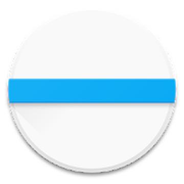PowerLine cracked Archives | HostAPK