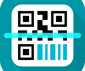QR & Barcode Scanner (Pro)