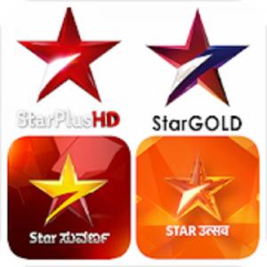 Star7 Live