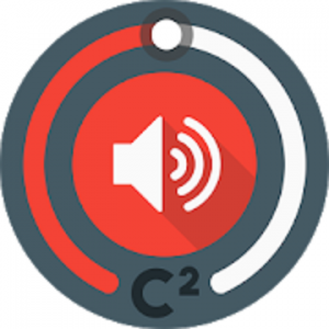 Virtual Volume v1 5 9 [Paid] APK [Latest] | HostAPK