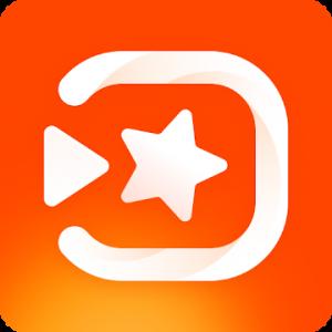 VivaVideo - Video Editor & Photo Movie