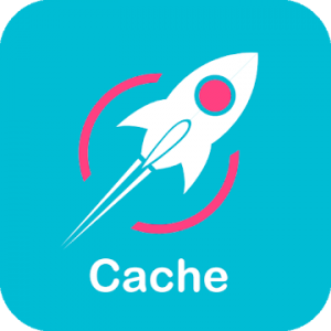 Cache Cleaner - Clear Cache