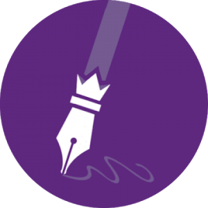 Lyric Notepad - Write Song Lyrics, Poetry, & Rap