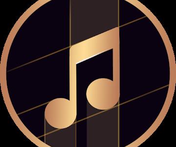 Music & Audio Archives | HostAPK