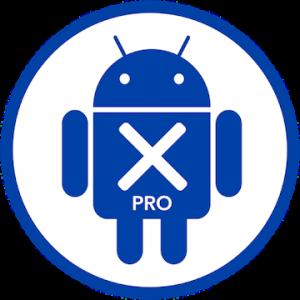 Package Disabler Pro+ (Samsung)