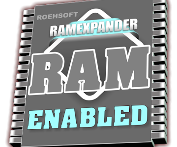 roehsoft ram expander paid apk download