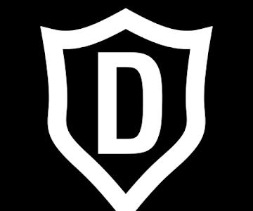 [Substratum] Domination Theme