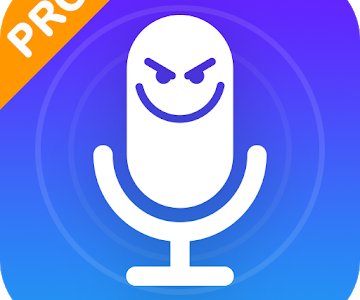 Voice Changer - Funny sound effects