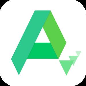 APKPure Mobile AppStore