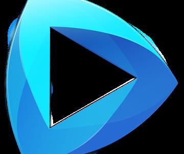 CloudPlayer™ by doubleTwist