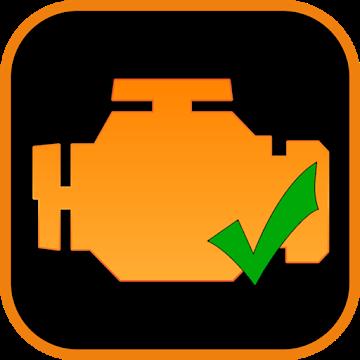 EOBD Facile - OBD 2 Car Diagnostic