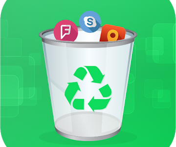Easy Uninstaller – Remove Apps