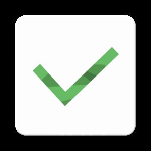 Everdo to-do list and GTD® app