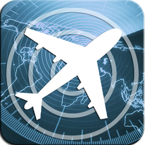 Flight Tracker Radar Live Air Traffic Status