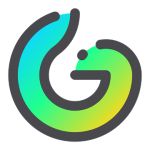 GRADION - Icon Pack