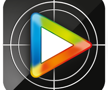 Hungama Play Movies & Videos