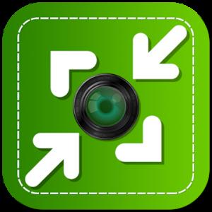 Image Resizer - Crop, Resize & Compress Images