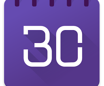 Kalender Bisnis 2